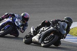 Alex Hofmann: Welche Chance hätte Hamilton bei einem Motorrad-Gaststart?