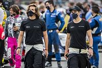 Roberto Merhi Kemungkinan Balapan Formula 2
