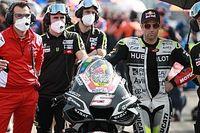 Martin Jadikan Zarco-Dovizioso Referensi di Ducati