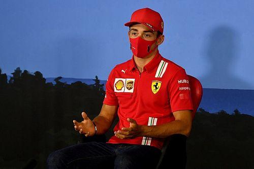 Alle F1-coureurs tegen racisme, maar niet iedereen wil knielen