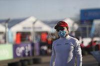 Massa revela que decidiu sair da Venturi antes das finais em Berlim