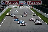 Spa opens revised WEC calendar, Portimao round moved to June