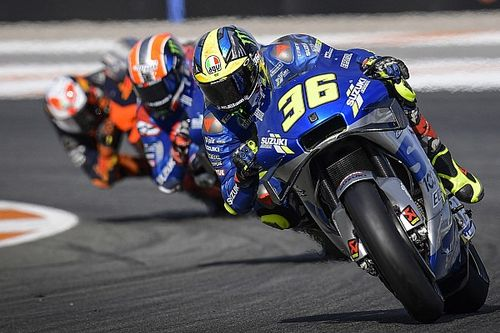 Un GP de Hongrie rejoindra le calendrier MotoGP en 2023