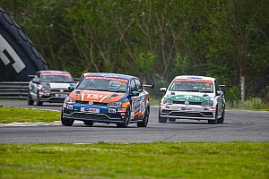 Volkswagen India opens registration for 2019 Ameo Cup