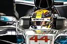 Formel 1 2017: Darstellung der Startnummern wird verbessert