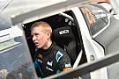 Rallying's rising star Rovanpera closing on 2018 M-Sport deal