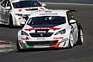 TCR Italia Video: abbiamo scoperto la Peugeot 308 Racing Cup correndo al Mugello