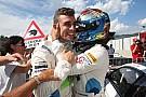GT Italiano Scopriamo Alberto Cerqui e Stefano Comandini, i Campioni di Super GT3
