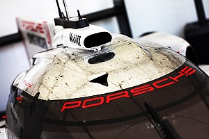 Porsche готова до дебюту у Ф1 – екс-керівник Mercedes Motorsport