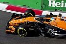 Формула 1 У Honda