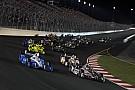 IndyCar Перед финалом сезона: кто должен стать чемпионом IndyCar в 2017 году