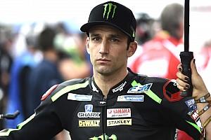 MotoGP Noticias Zarco renueva su contrato con el Tech3 hasta final de 2018
