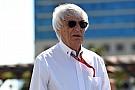 Las 20 historias de 2017, #7: Ecclestone deja de ser el CEO de la F1