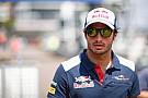 Формула 1 Сайнс: Попадание в восьмерку уже будет успехом