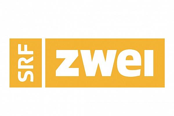 Grand Prix von Australien: Zeitplan Motorrad beim Schweizer Fernsehen
