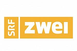 Grand Prix von Valencianischen Gemeinschaft: Zeitplan Motorrad beim Schweizer Fernsehen