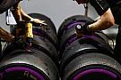 Pirelli, 2018'de tüm lastik türlerini yumuşatacak