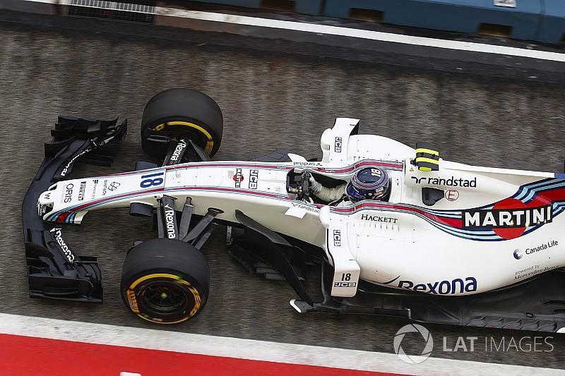 Williams повідомила про прибуток у першій половині 2017 року