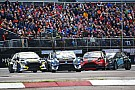 World Rallycross FIA reveals details about World RX electric switch