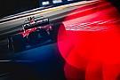 A Ferrari rekorderként érkezik meg Malajziába