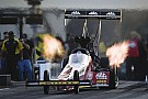 NHRA Kalitta, Hight, Gray, Krawiec kickoff Countdown in perfect style