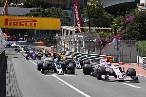 F1 Noticias de última hora Mallya está