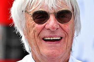 Forma-1 Motorsport.com hírek A Force India és a Sauber közös bejelentése