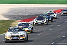 GT SRO akan selenggarakan GT4 World Cup Final