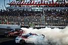 Formula Drift Deane returns to Formula DRIFT with a bang