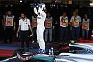 Formula 1 Bottas: Sıralama performansım Hamilton kadar iyi değildi