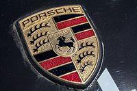 Porsche e Grupo Volkswagen analisam possível entrada na F1 a partir de 2025