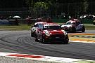 Turismo Mini Challenge: Luca Rangoni ed Alberto Cerqui si dividono le vittorie a Monza