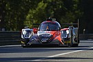 ELMS A Spa-Francorchamps primo trionfo in ELMS per il team Graff