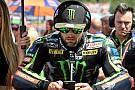 MotoGP: Folger nem áll rajthoz Motegiben!