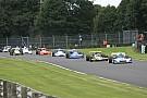Vintage F2 1600cc races to headline Oulton Park Gold Cup