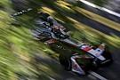 Организатор Гран При России начал переговоры о возвращении Формулы E