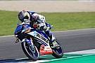 Mugello Moto3: Martin wins thrilling three-way fight