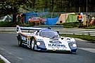 Endurance Vidéo - Le record de Bellof au Nürburgring en 1983