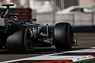 Steiner diz que nenhum piloto americano está pronto para F1