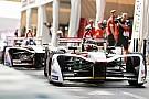 GALERI: Daftar kejuaraan balap listrik