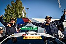 CIR Fotogallery: Andreucci campione italiano rally per la decima volta