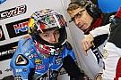 MotoGP Miller mikt op top-vijf in thuisrace na sterke kwalificatie