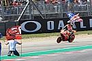 MotoGP Гран Прі Америк: гонка самотніх рейнджерів і шериф їхній Маркес – підсумки неділі