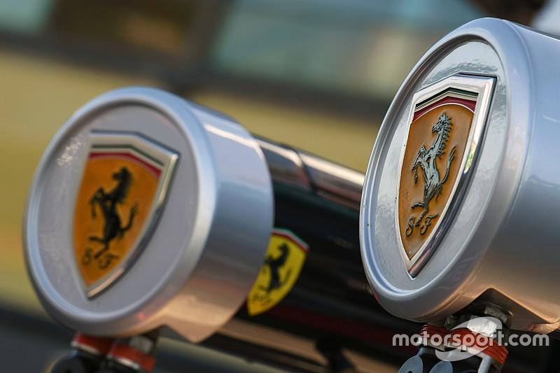Ferrari: 2019'da şampiyon olabilmek için daha fazla para harcayacağız