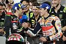 MotoGP Zarco: un pole histórica, y ahora