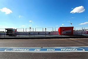 Аргентина гарантировала себе место в календаре MotoGP до конца 2021 года