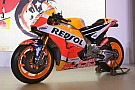 MotoGP Honda RC213V (2018): Technische Daten im Detail
