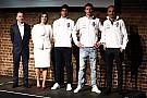 F1 La presencia de Kubica es excelente para Williams, destaca Stroll