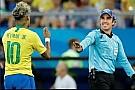 Stock Car Brasil Homônimo de árbitro, Cesar Ramos é xingado em rede social