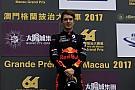 F3 Europe Red Bull'un genç pilotu Ticktum, Motopark'la F3'te yarışacak